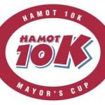 Hamot10k
